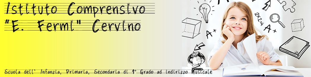 istitutocomprensivofermicervino.edu.it